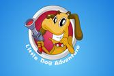 Приключения Маленькой Собаки