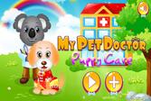 Доктор для Маленькой Собачки