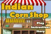 Магазин Кукурузы
