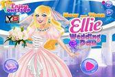 Свадьба Элли