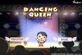 Королева Танцев