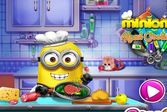 Миньон реальный кулинар