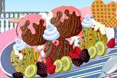 Плохое мороженое 9