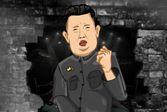 Убить диктатора любой ценой