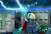 Лего Тор (Avengers)