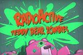 Радиоактивные Мишки Зомби нападают на Теда