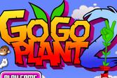 Вперёд растения 2 (Go go plant 2)