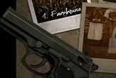 Спецназ: Истребление зомби 3 важная миссия