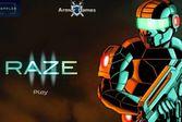 Рейз 3 – спасение человечества