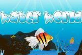 Подводный мир 4