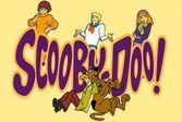 Scooby Doo для всех