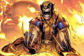 Люди Икс: Гнев Росомахи