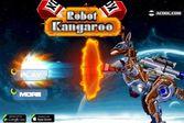 Робот Кенгуру