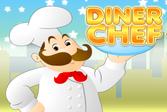 Шеф-повар 2