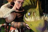 Пазл - Мать Иккинга Валка