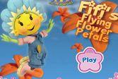 Фифи и цветочные малыши в веселом приключении