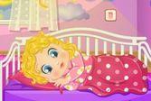 Малышка Барби: Пора Спать