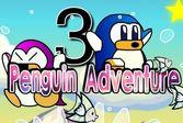 Приключения пингвинов 3