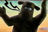 Рога и Копыта: Карате Корова