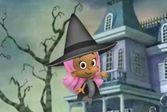 Вечеринка в Честь Хэллоуина