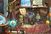 Алавар: Элементали и волшебный ключ