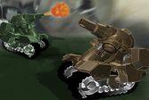 Микро танки