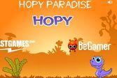 Бродилка Хопи в рай