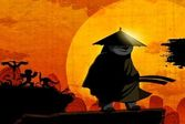 Кунг-Фу Панда 2: Рассказы По