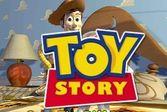 История игрушек определите различия