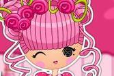 Лалалупси: Стиль Принцессы