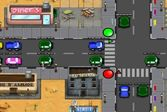 ПДД: Дорожные неприятности