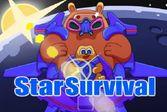Звездное Выживание