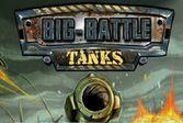 Большая танковая битва