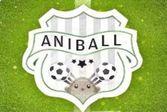 Футбол Пришельцев