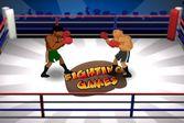 Мир Бокса 2