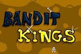 Короли Бандиты