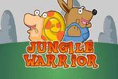 Воин джунглей