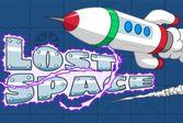 Леталка Пустой Космос