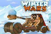 Зимняя война
