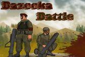 Война базуками