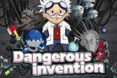 Опасные Изобретения