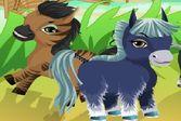 Ферма для пони
