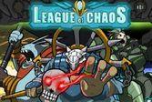 Лига хаоса