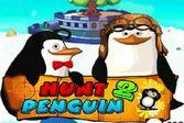 Охотник на пингвинов 2