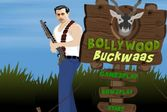 Bollywood buckwaas