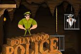 Болливудская полиция