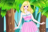 Естественная принцесса