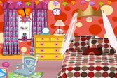 Собственная комната