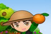 Ферма: Урожай Магната