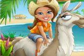 Переполох на Ранчо 2: Тропический Рай